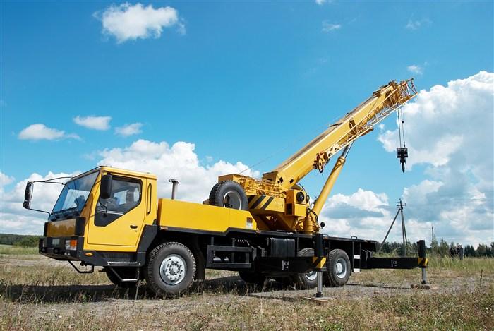 boom-truck1-1195374
